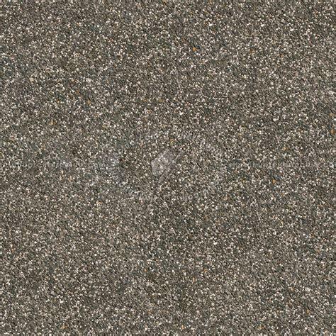 Asphalt texture seamless 07204