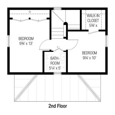 House Plans 70 Sq Meters  Home Design And Style