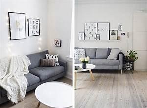 Scandinavian style sofa sofas wonderful scandi armchair for Living room with grey sofas