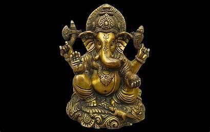 Ganesha Lord Pc God Desktop Wallpapers Background
