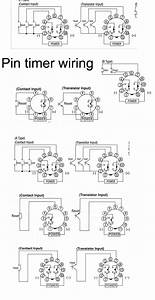 New Simple Contactor Wiring Diagram