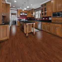 lvt flooring pros and cons uk plank vinyl flooring pros and cons gurus floor