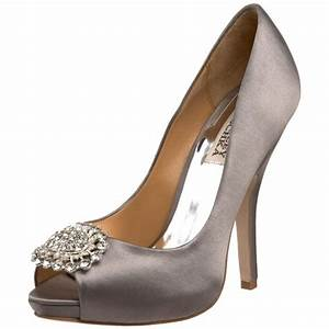 78 best images about wedding shoes on pinterest wedding With grey dress shoes for wedding