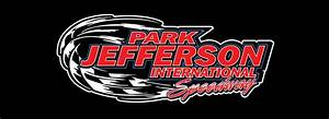 Park Jefferson Speedway Adding Sprint Cars for 2017 ...