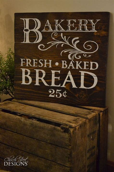 country kitchens bakery 1000 ideas about vintage bakery on 2929