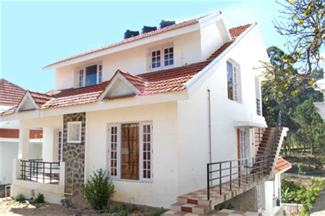 Cottages In Kodaikanal Annamalai Cottage  Guest House In