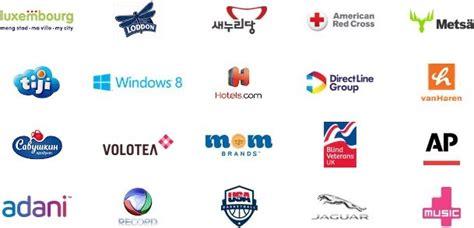 The Branding Source Logo Roundup February 2012