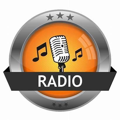 Radio Shoutcast Hosting Demo Stream Ikona Performance