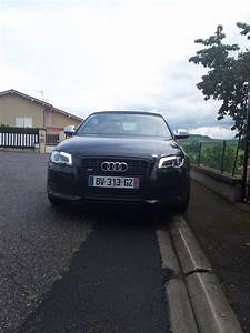 Audi Clermont : sky a3 cabriolet 2 0 tdi 140 garages des a3 cabriolet page 5 forum audi a3 8p 8v ~ Gottalentnigeria.com Avis de Voitures