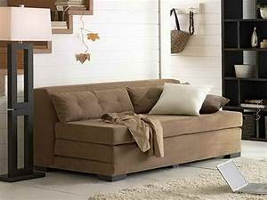 amazing small space sleeper sofa and furniture sleeper With sectional sofas narrow spaces