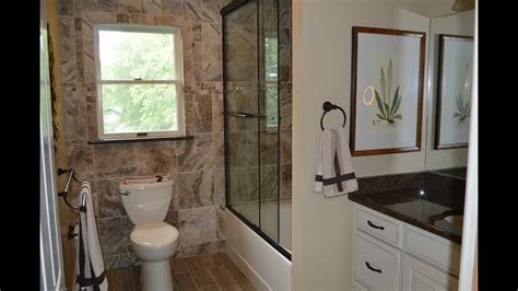 floor and wall tiles for bathrooms bathroom remodeling with wall and floor tile 25260