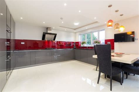 storage for a small kitchen 1000 ideas about u shaped kitchen on small u 8369