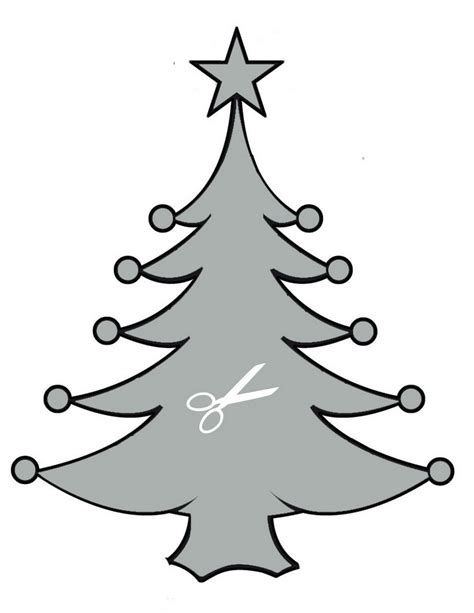 Bastelvorlagen Für Weihnachten Fensterbilder by 30 Bastelvorlagen F 252 R Weihnachten Zum Ausdrucken