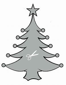 Weihnachten Basteln Vorlagen : 30 bastelvorlagen f r weihnachten zum ausdrucken ~ Buech-reservation.com Haus und Dekorationen