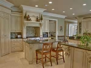 high end kitchen islands high end tuscan kitchen islands gourmet kitchen w 2 refrigerator freezer drawers high end