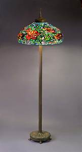 Lighting tiffany style lamp shades replacement for Tiffany style floor lamp replacement shades