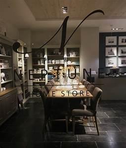 Boutique Deco Paris : boutique d co neptune le chic british paris ~ Melissatoandfro.com Idées de Décoration