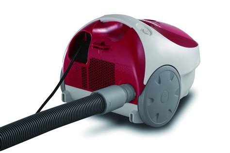 We Wholesale Panasonic Compact Canister Vacuum Mc-cg301