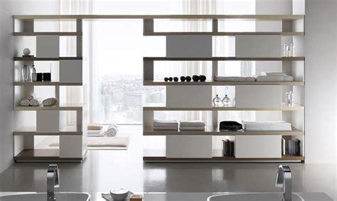 ikea cuisine montpellier meuble de salle de bain tamble 02 porto venere