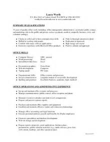 resume template exles free literacy coach cover letter jianbochen com