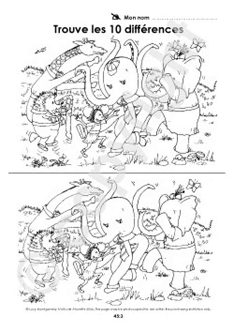 difficult coloring  adults coloring pages