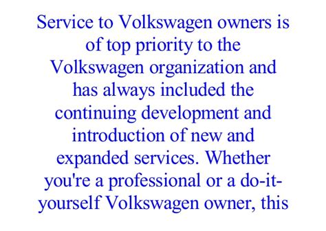 free service manuals online 2010 volkswagen new beetle on board diagnostic system online free volkswagen new beetle service manual 1998 1999 2000