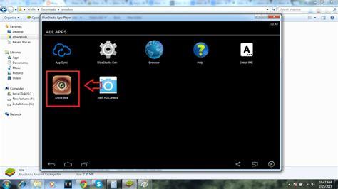 showbox app iphone apk for pc magiamax ml