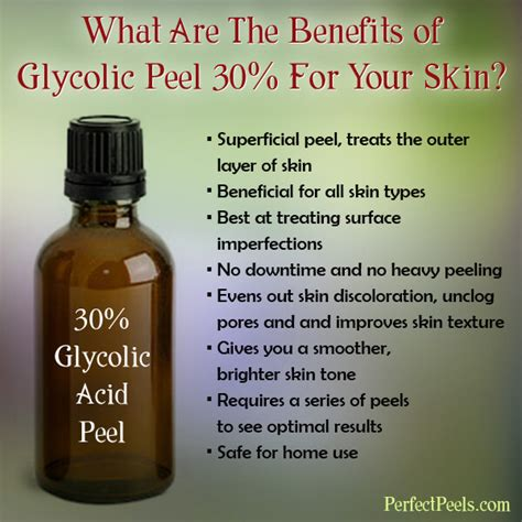 What Are The Benefits Of Glycolic Peel 30% For Your Skin?. History Of Music Production Ct Tech Salary. Compare Mortgage Life Insurance. Replacement Windows Pa Methods Of Social Work. Graduate Programs In Physical Therapy. Finance Certifications Online. Wisconsin Divorce Laws Credit Repair Seminars. Mortgage Interest Rates Today Trend. Travel Clinic New York Universal Card Rewards