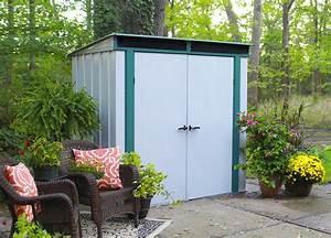 Abri De Jardin Arrow : abri de jardin arrow elphd64 ~ Dailycaller-alerts.com Idées de Décoration