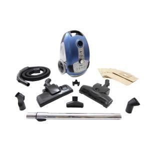 vacuum rental home depot prolux tritan pet turbo canister vacuum cleaner hepa Hepa
