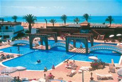 Shower Wheelchair by Hotel Club Almoggar Garden Beach Agadir Agadir