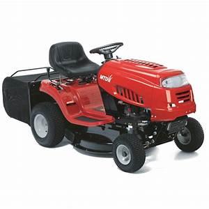 Tondeuse Leroy Merlin Promo : bien choisir un tracteur tondeuse pas cher comparateur de ~ Dailycaller-alerts.com Idées de Décoration