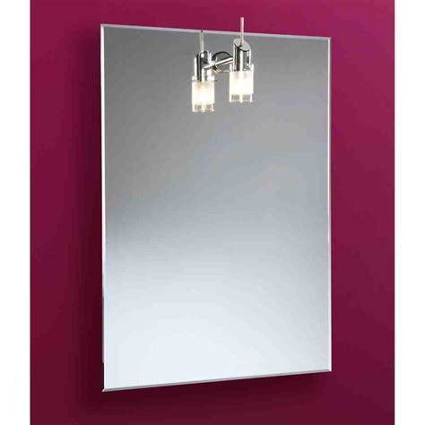 Heated Bathroom Mirrors With Lights by 25 Best Ideas About Mirror With Lights On
