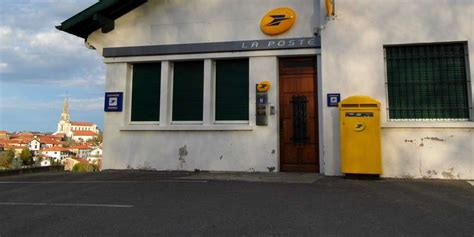 bureau de poste ouvert le samedi apres midi la poste ferme ses guichets le samedi sud ouest fr
