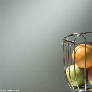 Glas Online Kaufen : matelac soft white ref 9010 glas online kaufen ~ Indierocktalk.com Haus und Dekorationen