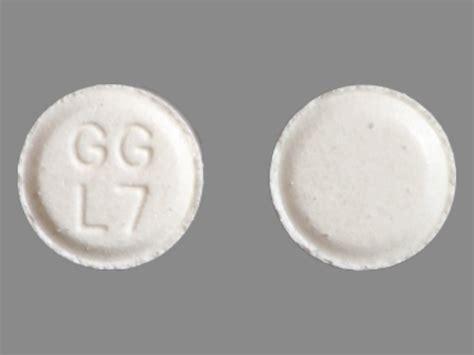 ggl white   pill identification wizard drugscom