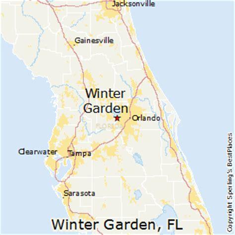 winter garden zip winter garden zip codes map garden ftempo