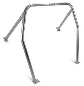 porsche 944 roll cage roll bars cages autopower industries