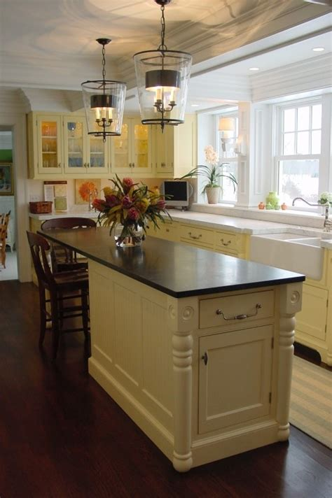 narrow kitchen islands with seating best 25 kitchen island seating ideas on 7065