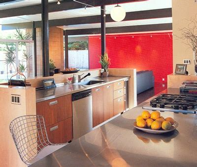 designing of kitchen best 25 accent walls ideas on accent 3309