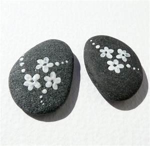 634 best Art: Stone/rock/shells images on Pinterest ...