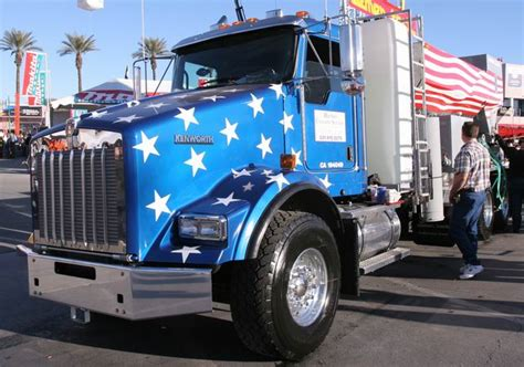 It's Good News As Truck Driver Turnover Rates Climb The
