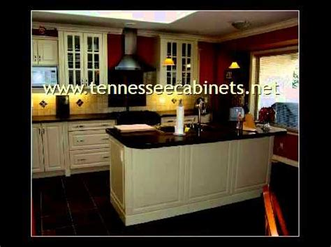 kitchen cabinets knoxville tn rustic kitchen cabinets knoxville tn oak ridge lenoir city 6174