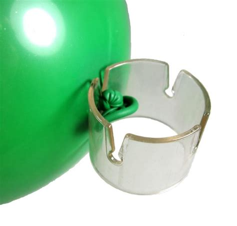Balon Ring balloon rings 20