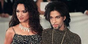 Prince Son: The Singer's Struggle To Have Children