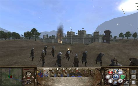 siege social total siege in the image westeros total war mod for