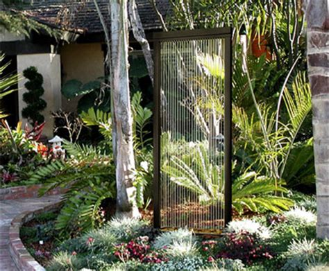 garden d 233 cor simple and easy ways to decorate protractedgarden