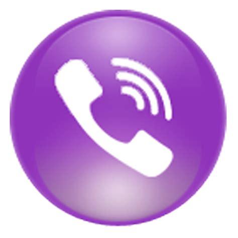 viber télécharger gratuit microsoft