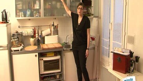 comment bien ranger une cuisine astuces pour faciliter le ménage minutefacile com