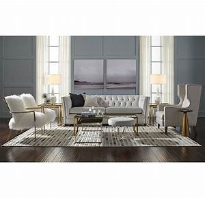 9 best sleeper sofas images on pinterest mitchell gold With mitchell gold sofa bed